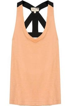 A Candy Colored Tank Top