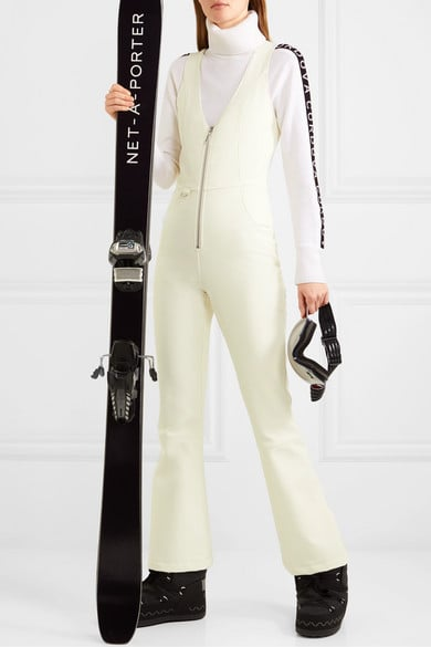 Cordova The Taos Stretch Ski Suit