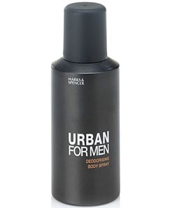 Beauty Gifts For The Urban Man