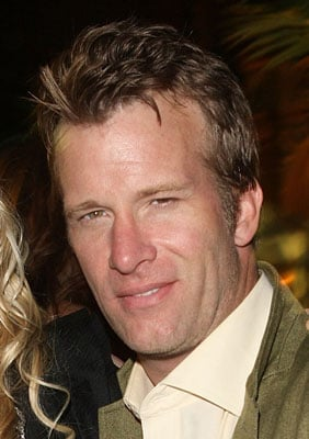 Do, Dump or Marry? Thomas Jane