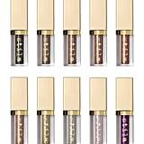Stila Cosmetics Magnificent Metals Glitter & Glow Liquid Eye Shadow