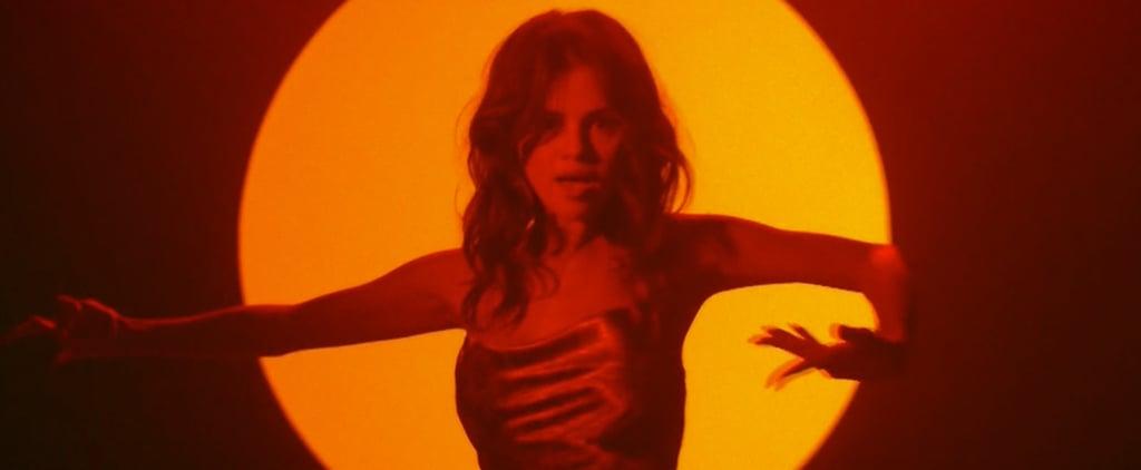 Watch Selena Gomez's Performance at the Premio Lo Nuestro