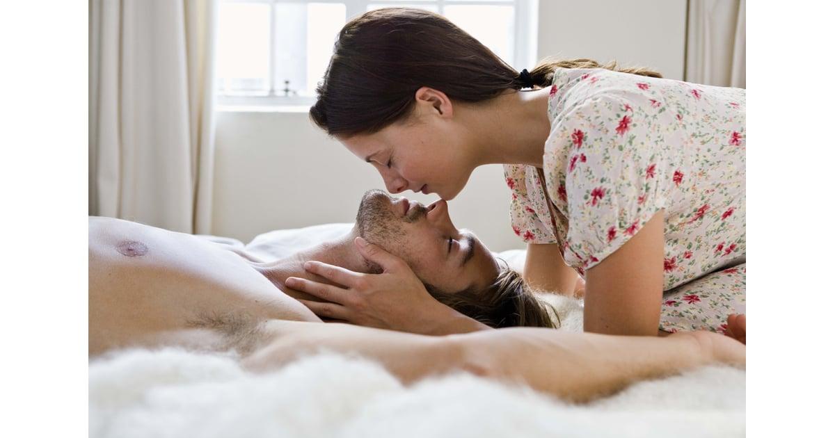 bonanza cheats slow going relationship
