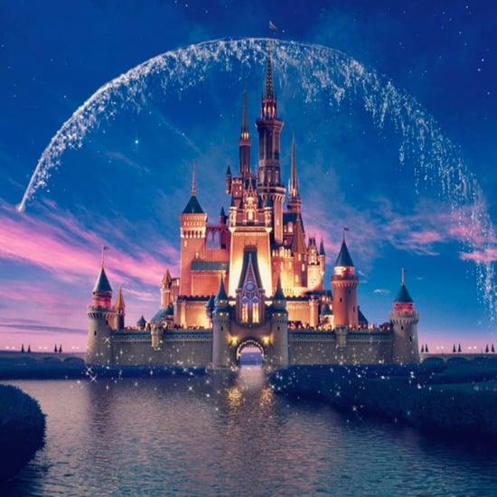 Disney Hurricane Irma Donation