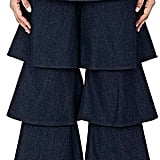 Osman Women's Felix Tiered-Leg Trousers