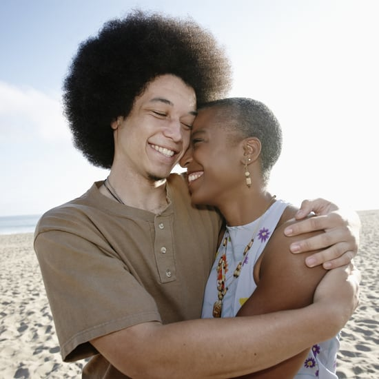 How I Came Out to My Mom as Pansexual