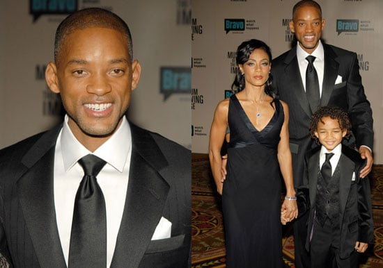 Will Smith Not Converting To Scientology