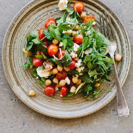 Tomato Salads