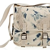 15 Spring Bags You Need Now!