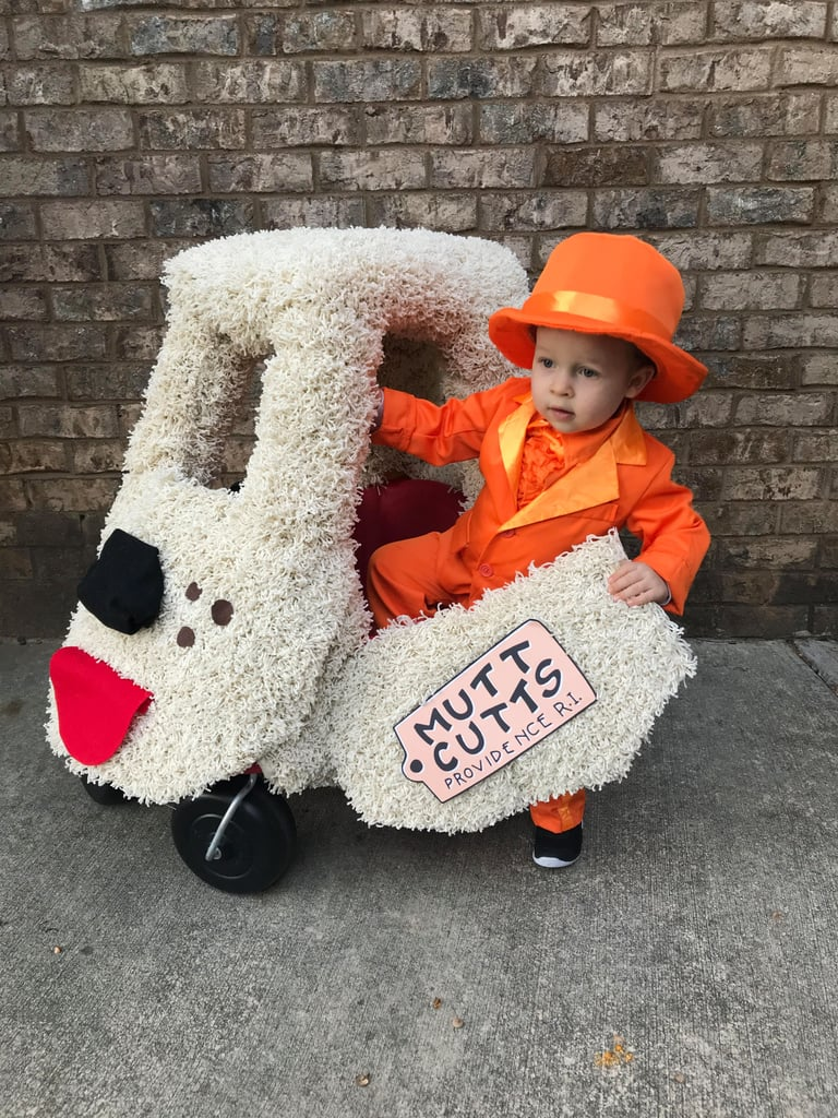 toddler halloween costume ideas toddler costume ideas 2018 popsugar family 30721