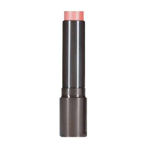 Alima Pure Lip Tint in Petal ($14)