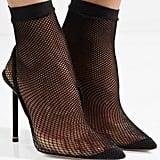 Kylie's Exact Alexander Wang Boots