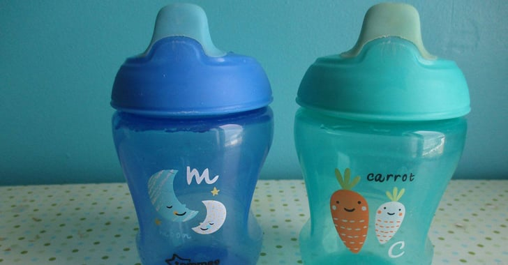 sippy cup mold tommee tippee sippy cup mold popsugar family 30239