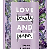 Love Beauty and Planet Smooth & Serene Shampoo