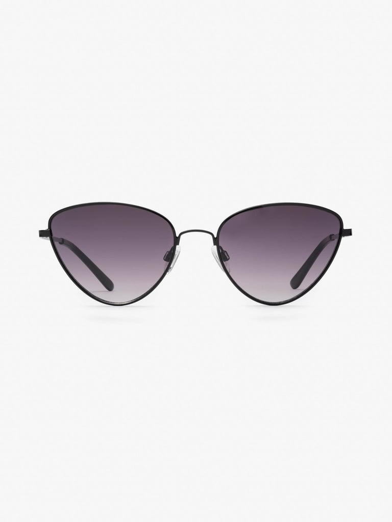 Carolina Lemke Fame Sunglasses