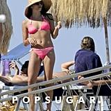 13 Jenna Dewan Tatum Bikini Moments You Need to Step Up and See