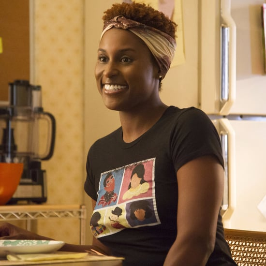 HBO Insecure TV Show Review