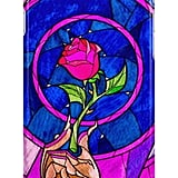 Beauty and the Beast case ($23) Check out more Disney princess phone cases.