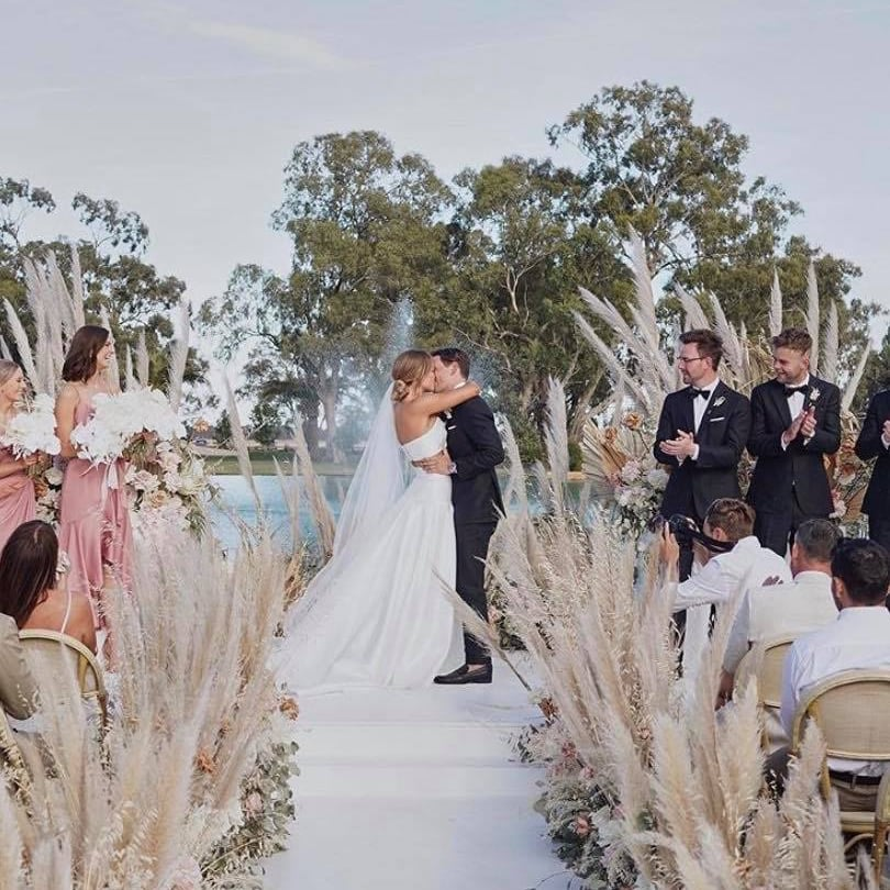 Steph Claire Smith One Day Bridal Wedding Dress Pictures