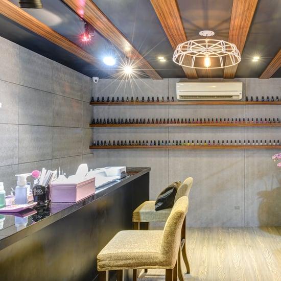 When Will States Reopen Nail Salons Amid Coronavirus?