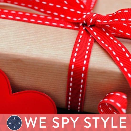 Valentine's Day Ideas | We Spy Style