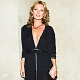 Confirmed: Kate Moss will pose in Playboy.