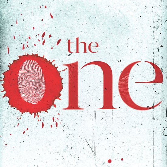 The One by John Marrs Book Spoilers and Ending