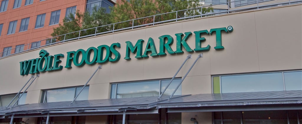 I'm a Whole Foods and Amazon Customer — but the Acquisition Upset Me