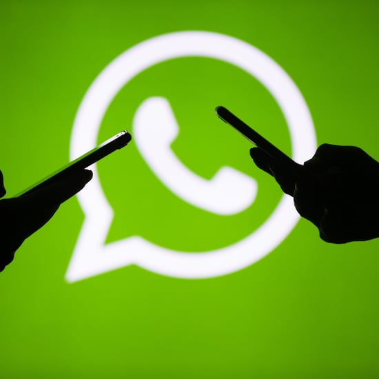 Why People are Leaving WhatsApp After the New Privacy Policy