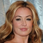 Photos of Cat Deeley at the 2011 People's Choice Awards