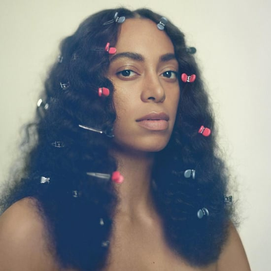 "Solange Song ""Don't Touch My Hair"" For Black Women 