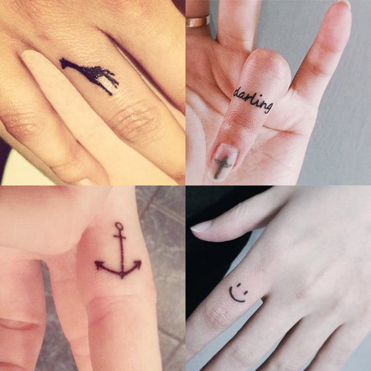 coole tattos