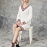 ASOS Princess Diana Collection Fall 2016