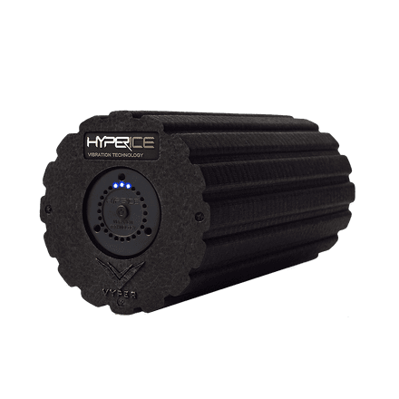 Hyperice VYPER Recovery Roller