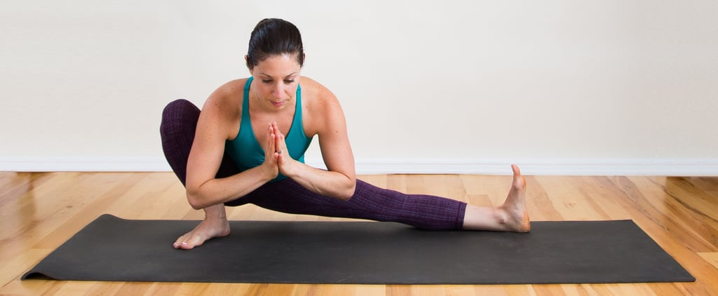 What Stretches Should I Do After a Run?