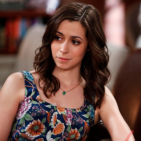 How I Met Your Mother Season 9 Premiere Recap