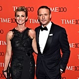 Faith Hill and Tim McGraw's Girls Are Growing Up Fast!
