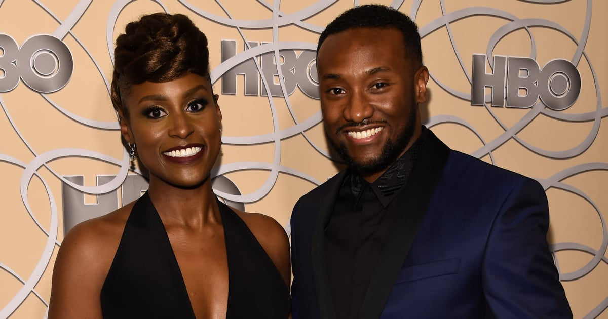 Insecure's Issa Rae Announces Marriage to Louis Diame With Hilarious Instagram.jpg