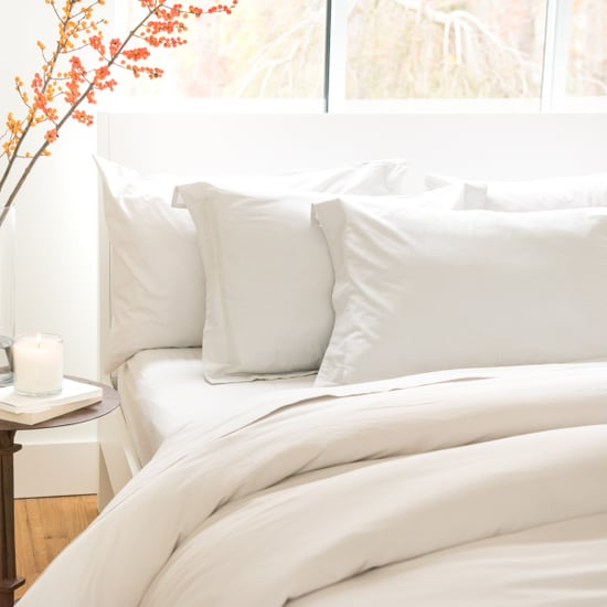 How to Put Fitted Sheets on Mattress
