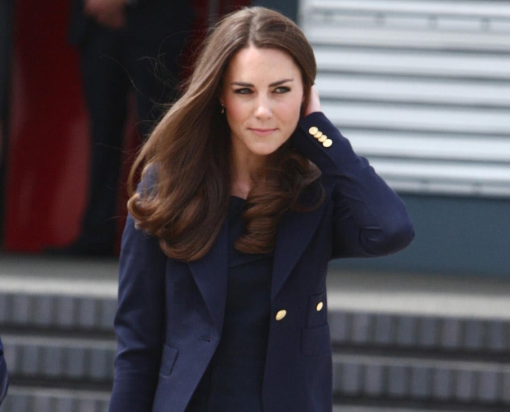 What Kate Middleton's Packing For India and Bhutan Trip