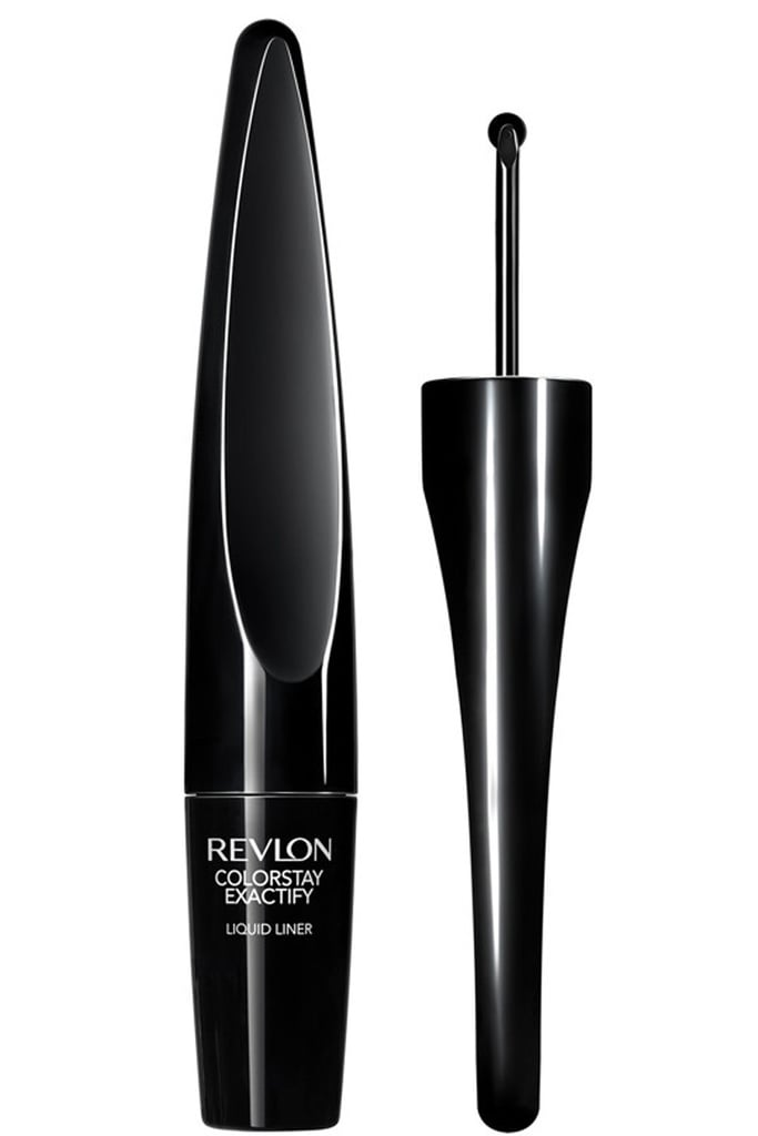 Revlon ColorStay Exactify Liquid Liner in Intense Black