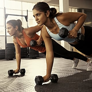 How Often Should I Lift Weights For Weight Loss?