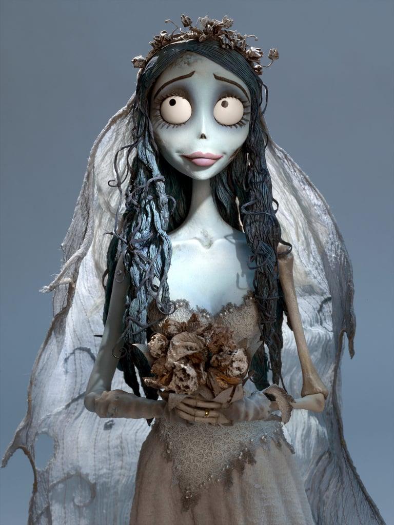 Corpse Bride   Best Wedding Movies Streaming Online ...