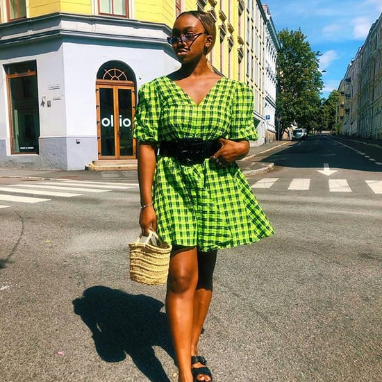 Fashion Bloggers' Favorite Summer Trends 2020