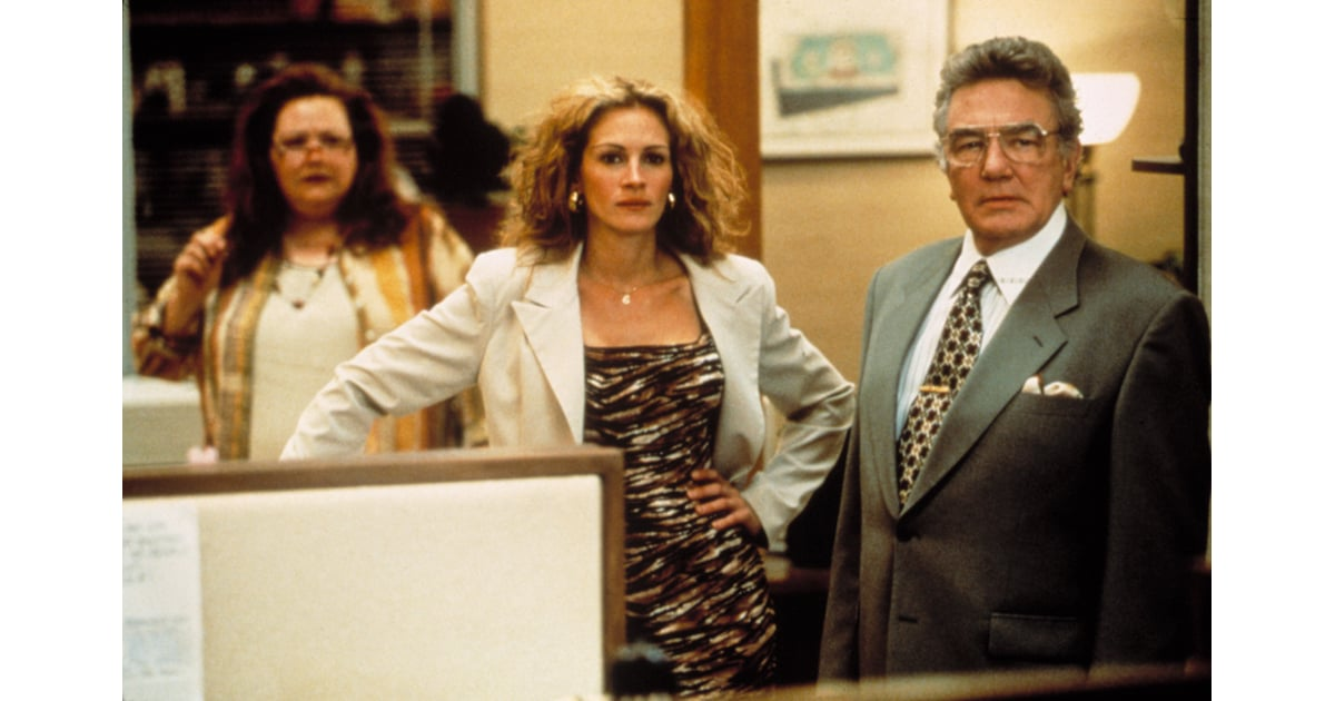 Erin Brockovich 2000 11 Movies Like The Trial Of The Chicago 7 That Ll Have You Saying Order In The Court Popsugar Entertainment Photo 8