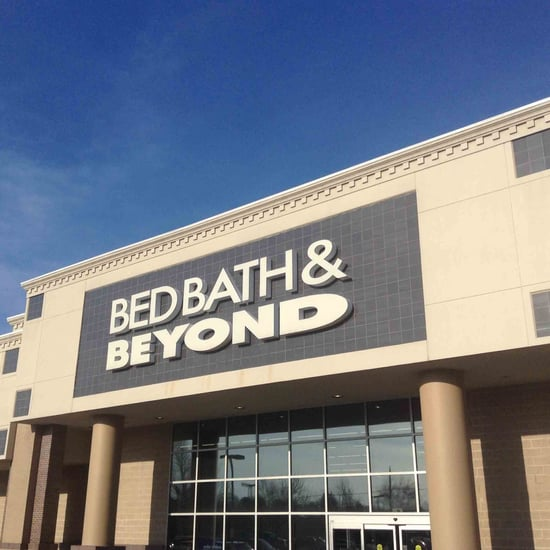 Can I Use Toys R Us Gift Cards at Bed, Bath & Beyond?