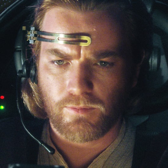 Obi-Wan Kenobi Disney Plus TV Series Details