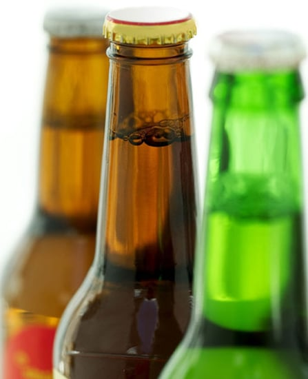 Three Beauty Uses For Beer