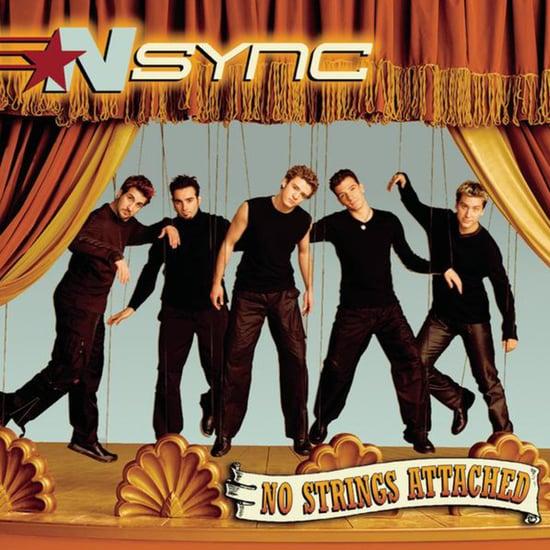 """Bye Bye Bye"" *NSYNC Cover by Our Last night   Video"