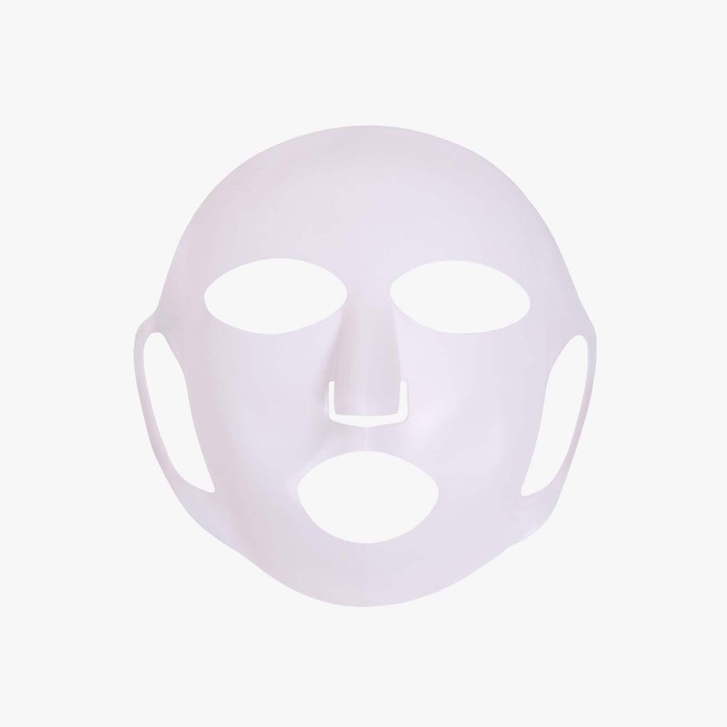 Honest Reusable Magic Silicone Sheet Mask